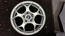 Brand New Rare TSW VX1 Rim 5X110 16in Saab Chevy Saturn