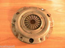 Renault R10 Clutch Cover Pressure Plate 170mm 1969-1972