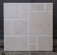 1 scatola di piastrelle grigie per rivestimento cucina 20x20