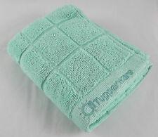 Tupperware T 23 FaserPro Küche Geschirrtuch Mikrofasertuch Tuch Hellgrün Neu
