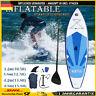Surfboard SUP Stand Up Paddle Aufblasbar Paddling Paddelboard Sup 320-380cm