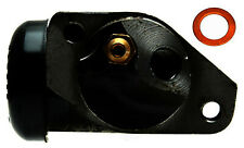 Drum Brake Wheel Cylinder Front Right ACDelco Pro Brakes fits 1971 Ford F600
