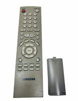Samsung 00092M Original DVD Player Remote Control - Tested And Working