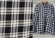 Grunge Everyday Vintage Casual Shirts & Tops for Men