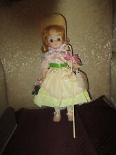 """14"""" Madame Alexander """"Mary Mary"""" All original in Box"""