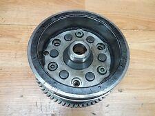 YAMAHA RHINO 660 OEM Flywheel Magneto w/ Gear F4T469 #73B269