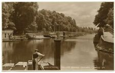 Judges Ltd Oxford Collectable English Postcards