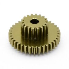 Hot Racing HOR155 Aluminum 18/36T Main Gear Drive Kyosho 1/8 Motorcycle