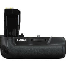 Canon BG-E18 Battery Grip for 750D / 760D