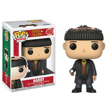 Home Alone - Harry Pop! Vinyl Figure NEW Funko