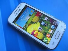 Samsung Galaxy Ace 2 GT-I8160 Working EE Network Free P&P