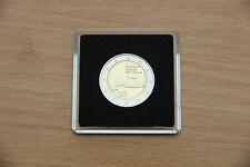 """2 Euro Münze Malta 2019 """"Ta' Ħaġrat"""" aus Coincard BU"""