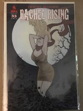 RACHEL RISING (2011 Series) #33 Near Mint Comics Book