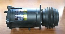 New 1968-75 Chevrolet Buick Oldsmobile Air Conditioning Compressor #2