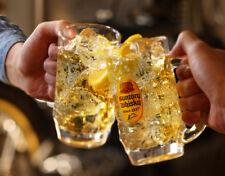 Suntory Whisky Original Kaku Highball Mug X 2 Pieces Official Product Japan
