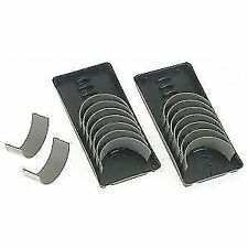 Sealed Power 8-2120CP10 Rod Bearing Set