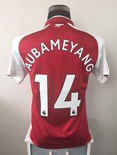 PUMA Arsenal Adults Memorabilia Football Shirts (English Clubs)  970951adf