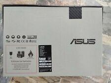 ASUS L402SA-WH02-OFCE Intel Dual Core Processor 4GB 32GB Win10 1 year Office