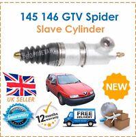 ALFA ROMEO GTV 916 916C2C 2.0 Clutch Slave Cylinder 95 to 05 LuK 60809329 New