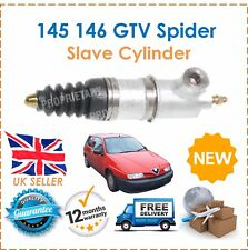 For Alfa Romeo 145 146 156 164 Gtv Spider New Clutch Slave Cylinder 46531636