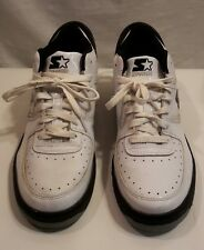 Starter Men's Machine 2 Tennis Shoes / Sneakers 002540091 / SZ.9