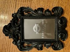 3 1/2 x 5 picture frame