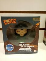 Planet of the Apes Zira Limited Edition Dorbz Vinyl Figure 330