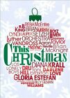 NEW This Christmas (Audio CD)