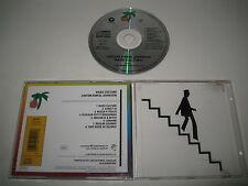 LINTON KWESI JAHNSON/BASS CULTURE(MANGO/252 211)CD ALBUM