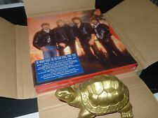 The  Polydor Years: 1986-1992 [Box] by The Moody Blues (6CD+2DVD, 2014, 8Discs)
