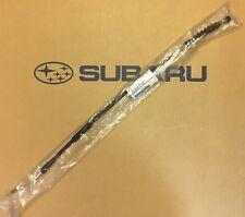 Subaru 35060FE000 Manual Trans Shift Cable