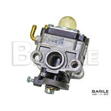 Carburatore EFCO Decespugliatore STARK 2500 / Scuotitore a Pettine ORIGINALE