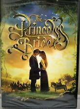 New listing The Princess Bride Dvd, 2012) Brand New!