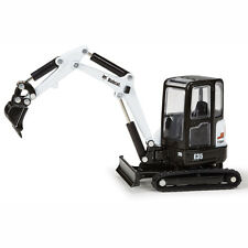 Bobcat 1/50 Scale E35 Excavator Diecast Farm Toy Age 14+ 6989131