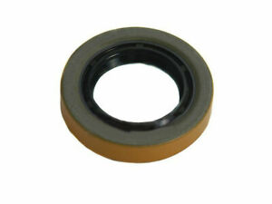 For 1968-1974 GMC K15/K1500 Suburban Input Shaft Seal Timken 58871TF 1969 1970