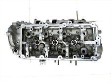 Zylinderkopf Rechts für Audi A6 4F C6 05-08 TDI 3,0 165KW BMK