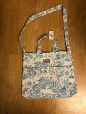 Cath Kidston Medium Bags & Handbags for Women