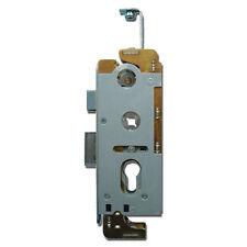 Union Everest 3 Point Centre Case Lock 36mm Backset Split Spindle L22174