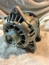USA Industries 8155 Alternator Remanufacture NO CORE CHARGE !!!