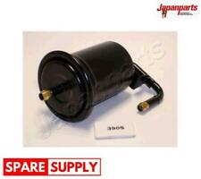 FUEL FILTER FOR MAZDA JAPANPARTS FC-390S