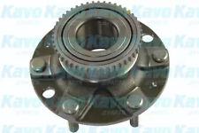 Wheel Bearing Kit KAVO PARTS WBK-3037