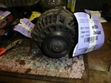 Alternator Fits 98-99 NEON 146439
