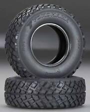 Yokohama Geolander M/T Tires D Comp 94x34mm (2) HPI103765