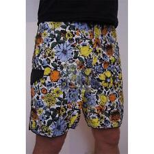 Tamaño boardshort 32 analógico bermudas short bermudashort brevemente pantalones nuevo