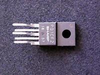 2pcs PQ12RD21 ORIGINAL SHARP IC Chip TO-220F NEW