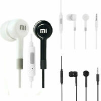3.5mm_Stereo In-Ear Headphone-Earbuds_Earphone Headset for Samsung/Xiaomi/iPhone