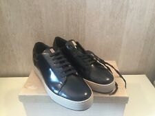 Armani - Mens Shoes - Trainers - Brand New with Box - RPP £295