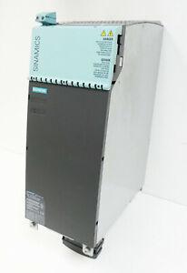 Siemens Sinamics 6SL3130-6TE23-6AB0 6SL3 130-6TE23-6AB0 Ver. B 36kW -used-
