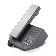 Polycom CX200 Desktop Phone 2200-31000-025