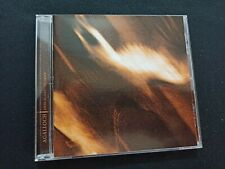 AGALLOCH - ASHES AGAINST THE GRAIN - CD THE END RECORDS 2006 - COME NUOVO (2)
